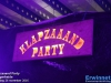 20161126klapzaaandparty004