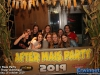 20191026aftermaispartythuur003