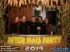 20191026aftermaispartythuur008