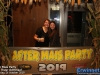 20191026aftermaispartythuur009