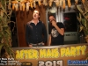 20191026aftermaispartythuur016