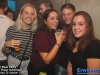 20191026aftermaispartythuur049