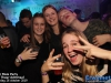 20191026aftermaispartythuur081