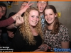20150426megahontigeoranjeparty050
