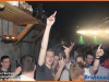 20150426megahontigeoranjeparty088