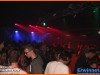 20150426megahontigeoranjeparty090