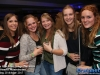 20171028feestkpjheerlemoestraten001