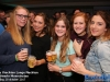 20171028feestkpjheerlemoestraten025