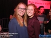 20171028feestkpjheerlemoestraten263