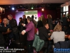 20181028loungesportcafersb025
