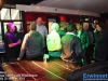 20181028loungesportcafersb056