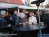 20181028loungesportcafersb169