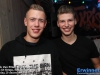 20181226kerstdjsparty013