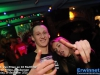 20181226kerstdjsparty015