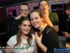 20181226kerstdjsparty017