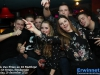 20181226kerstdjsparty045