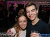 20181226kerstdjsparty054