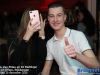 20181226kerstdjsparty069