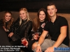 20181226kerstdjsparty079