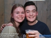 20181226kerstdjsparty105
