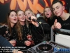 20181226kerstdjsparty110