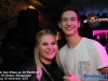 20181226kerstdjsparty121