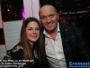 20181226kerstdjsparty140
