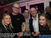 20181226kerstdjsparty156