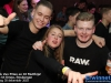 20181226kerstdjsparty167
