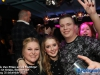 20181226kerstdjsparty171