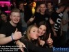 20181226kerstdjsparty176