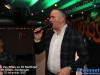 20181226kerstdjsparty183