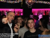 20181226kerstdjsparty194