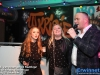 20181226kerstdjsparty209