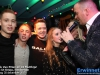 20181226kerstdjsparty211