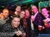 20181226kerstdjsparty212