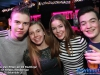20181226kerstdjsparty223
