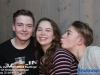 20181226kerstdjsparty250