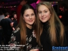 20181226kerstdjsparty009