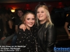 20181226kerstdjsparty020