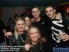 20181226kerstdjsparty023