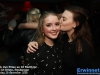 20181226kerstdjsparty048