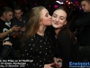 20181226kerstdjsparty049