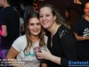 20181226kerstdjsparty066
