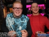 20181226kerstdjsparty084