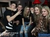 20181226kerstdjsparty109