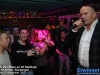 20181226kerstdjsparty178
