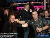 20181226kerstdjsparty189
