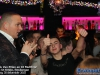 20181226kerstdjsparty193
