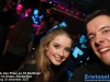 20181226kerstdjsparty195